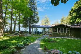 cottages u0026 houses shelburne farms