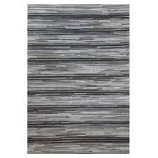 city furniture field multi 8x10 area rug