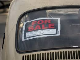 car for sale best tips for a successful car sale before going abroadgoingabroad org