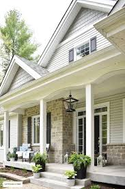 Agape All American Roofing by 365 Best Exterior House Loves Images On Pinterest Outdoor Spaces