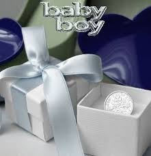 baby silver gifts cheap silver gift for baby find silver gift for baby deals on