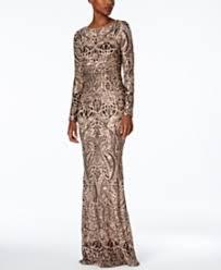 long sleeve dresses shop long sleeve dresses macy u0027s