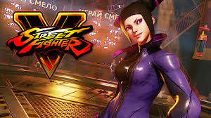 sfv halloween costumes street fighter v character introduction series u2013 juri u2013 gameup24