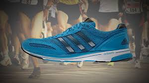 Arkansas best travel shoes images The 10 best shoes for beginner marathoners complex jpg
