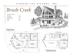 floor plans tennessee timber frame homes heavy timber trusses floor plans tennessee timber frame homes heavy timber trusses and outdoor timber structures tennessee log home building supplier