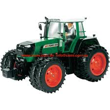 Radio Controlled Front Loader 1 10 Scale Rc Bulldozer Construction Rc Construction Models