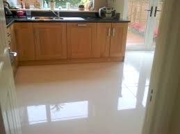 kitchen tiling ideas pictures porcelain tile floor designs with how to a kitchen wow pictures and