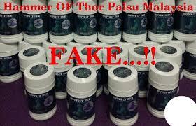 is hammer of thor a hoax klinikobatindonesia com agen resmi