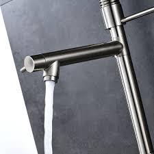 robinet cuisine design robinet cuisine design rawprohormone info