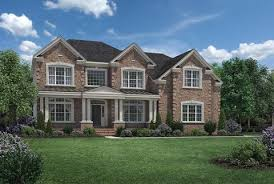 new homes for sale in ny valhalla ny real estate valhalla homes for sale realtor