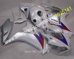 online get cheap honda cbr 1000rr wit aliexpress com alibaba group