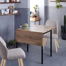 west elm expandable table box frame drop leaf expandable table west elm uk