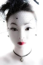 49 best art halloween makeup images on pinterest halloween