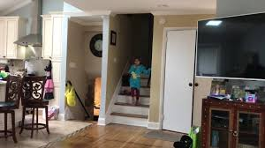 Cleaning The House by Latina Dancing Mom Cleaning The House Hilarious Youtube
