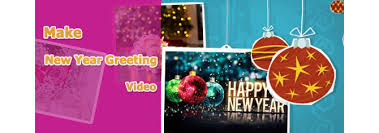 free new year wishes how to make new year greeting and send your happy new year
