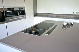 kitchen island extractor kitchen island extractor kitchen island hob extractor fan