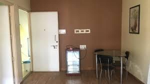 Bhk Laminate Flooring 2 Bhk 680 Sq Ft For Sale At Evershine City Vasai East Mumbai Ss