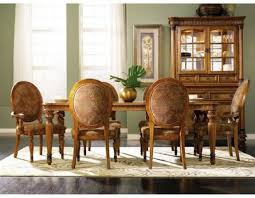 Italian Dining Room Sets Amazing Tropical Dining Room Furniture With Black And White Dining