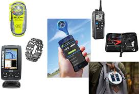 cool gadget gifts high tech boating 7 cool gadgets boats com