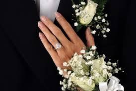 pierscionek zareczynowy duży pierścionek zaręczynowy rozwód cosmopolitan pl