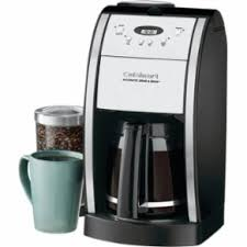 Best Time To Buy Kitchen Appliances by Coffee Tea And Espresso Small Kitchen Appliances Best Buy