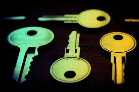 21 secrets locksmiths won u0027t tell you reader u0027s digest