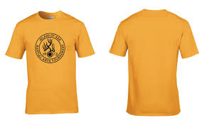 Tee Shirt Halloween Costumes Island Of Han 1973 Mens Printed T Shirt Bruce Lee Enter The Dragon