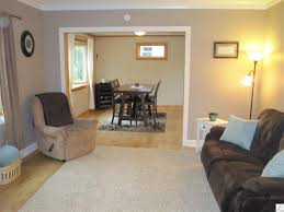 home design duluth mn 3405 kolstad ave duluth mn mls 6025615 c u realty