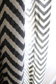 best 25 96 inch curtains ideas on pinterest make curtains half