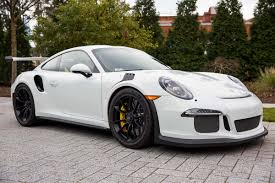 fashion grey porsche gt3 2016 porsche gt3 rs merit partners
