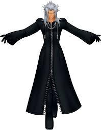 cerberus spirit halloween xemnas villains wiki fandom powered by wikia