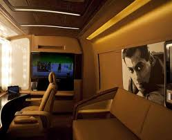 salman khan home interior shahrukh s salman s hrithik s homes on wheels rediff business