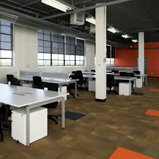 about tri main center where business u0026 culture collide buffalo ny