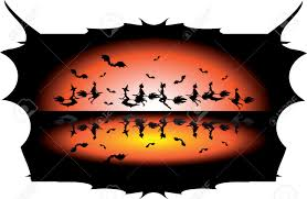 halloween witch backgrounds halloween witch banners u2013 fun for halloween