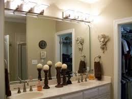 moen bronze kitchen faucet modern bathroom light fixtures magnifying mirror moen bronze