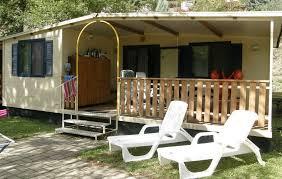 veranda cer usata verande per mobili mobili usate