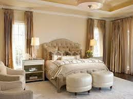 master bedroom bedding ideas for master bedroom editeestrela design image of master bedroom bedding ideas for women idea