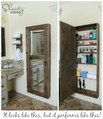 Bathroom Storage Small Space Small Cabinet For Storage Bathroom Storage Solutions Small Space