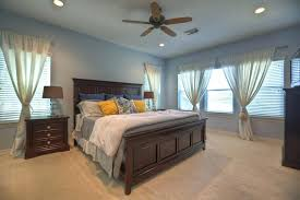 recessed lighting in bedroom recessed lighting in bedroom beautiful on throughout pot lights huge by with