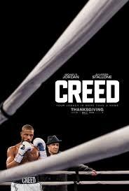 thanksgiving box office uk weekend box office jan 15th u2013 jan 17th u2014 trilbee reviews