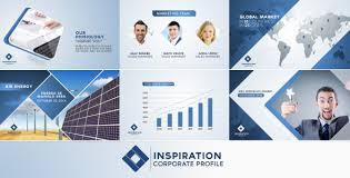 Corporate Video Corporate Video Presentation By Aemar Videohive