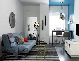 modular furniture for small spaces side modular coffee table for small spaces eva furniture