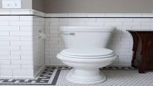 home design subway tile bathroom designs phenomenal picture