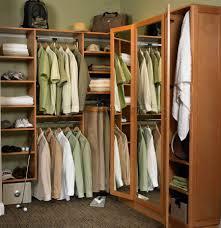 Closet Organizer Systems Ikea Closet Systems Ikea Images U2014 Home Design Ideas Ideas For Walk In
