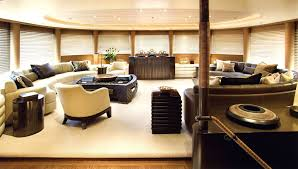 ecstasea yacht interior ecstasea superyacht luxury motor yacht
