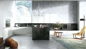 la cuisine dans le bain la cuisine dans le bain la cuisine cuisine beta la la cuisine dans
