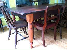 diy dining room table mahogany dining table sets solid mahogany