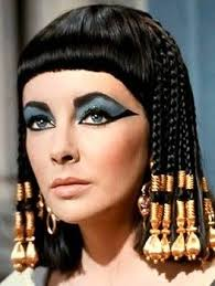 information on egyptain hairstlyes for and best 25 cleopatra hair ideas on pinterest cleopatra cleopatra