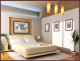 Wohnzimmer Modern Streichen Gelb Streichen Cool Auf Dekoideen Fur Ihr Zuhause In Modernes Haus