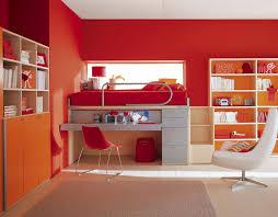 wohnideen minimalistische hochbett wohnideen minimalistische hochbett ihr ideales zuhause stil